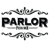 Parlor Pizza Bar Wicker Park