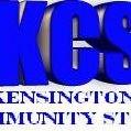 Kensington Community Store