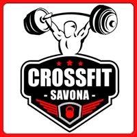 CrossFit Savona