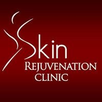 Skin Rejuvenation Clinic, PA