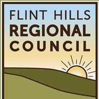 Flint Hills Regional Council