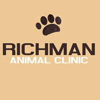Richman Animal Clinic