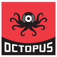 Octopus College Hill