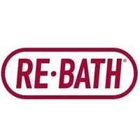 Re-Bath San Antonio, Texas