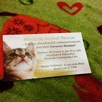Westside Animal Rescue