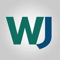 Weber Johnson Public Affairs