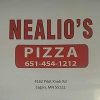 Nealio's Pizza