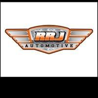 RRJ Automotive