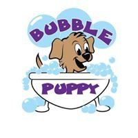 Bubble Puppy