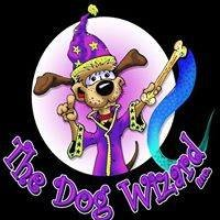 Fort Collins Dog Wizard