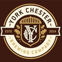 York Chester Brewing Company, LLC