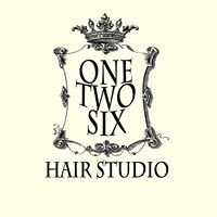 Onetwosix Hair Studio