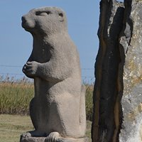Prairie Dog State Park - Kansas Wildlife, Parks & Tourism