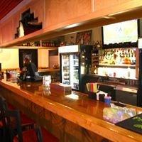 Riverdale High Lodge   Knights Bar & Grill