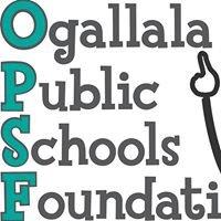 Ogallala Public Schools Foundation