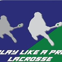 Play Like a Pro Lacrosse Camp