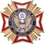 Waconia VFW Post 5462