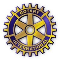 Rotary Club Of Hollister, Missouri