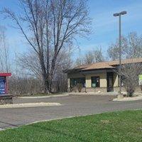 Great River Pet Center LLC