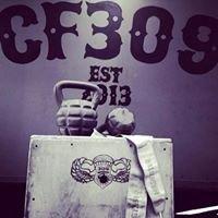 CrossFit 309