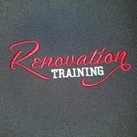Renovation Training