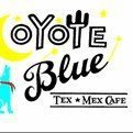 Coyote Blue Tex Mex Cafe