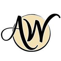 A&W Furniture, Finds and Design