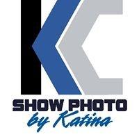 Show Photo by Katina