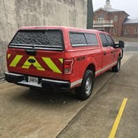 Metter Fire and Rescue