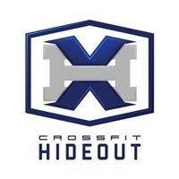 CrossFit HideOut