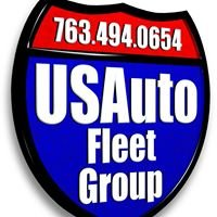 USAuto Fleet Group