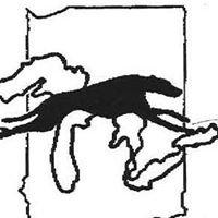 Great Lakes Greyhound of Indiana