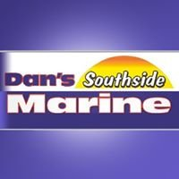 Dan's Southside Marine