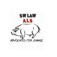 Southwestern Animal Law Society