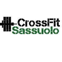 CrossFit Sassuolo