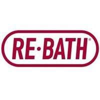 Re-Bath Richmond