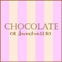 Chocolate Sweetness