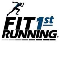 Fit 1st Running