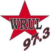 WRUL 97.3 FM
