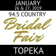 94.5 Country Bridal Fair