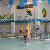 Grove Cove Aquatic Center