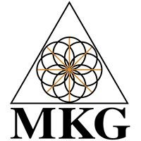 Minnesota Kali Group