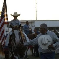 Allen County Fair - Iola, Kansas