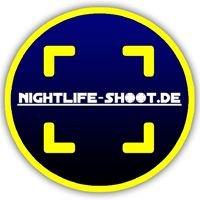 Nightlife Shoot