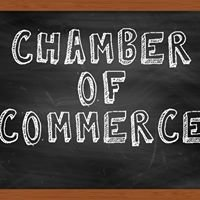Hawarden Chamber of Commerce