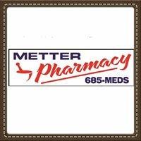 Metter Pharmacy