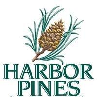 Harbor Pines Golf Club & Estates
