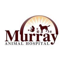 Murray Animal Hospital