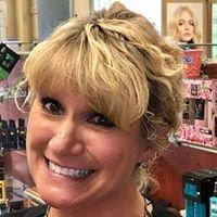 Lisa's Hair Design