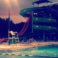 Norton Aquatic Center